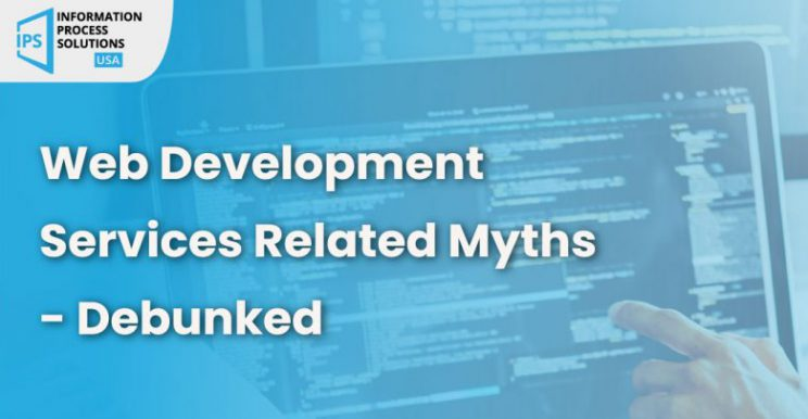 Web-Development-Services-Related-Myths-Debunked-795x405